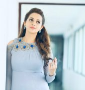 Latest Stills Heroine Bhavana 5190