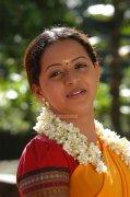 Malayalam Actress Bhavana 1856