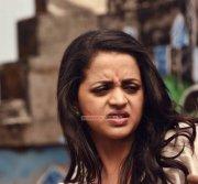Malayalam Actress Bhavana 2200