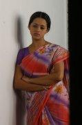 Malayalam Actress Bhavana 2203