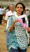 Malayalam Actress Bhavana 2208