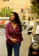 Malayalam Actress Bhavana 2243