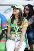 Malayalam Actress Bhavana 2259