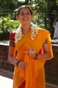 Malayalam Actress Bhavana 2520