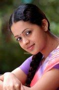 Malayalam Actress Bhavana 2805