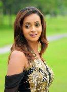 Malayalam Actress Bhavana 3234