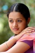 Malayalam Actress Bhavana 3383