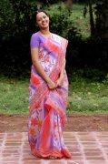 Malayalam Actress Bhavana 3619