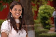 Malayalam Actress Bhavana 4323