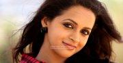 Malayalam Actress Bhavana 7455