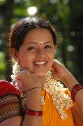 Malayalam Actress Bhavana 7630
