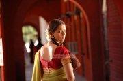 Malayalam Actress Bhavana 8033