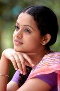 Malayalam Actress Bhavana 8230
