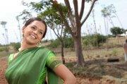 Malayalam Actress Bhavana 862
