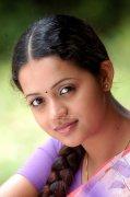 Malayalam Actress Bhavana 9036