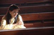 Malayalam Actress Bhavana 9227