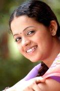 Malayalam Actress Bhavana 9454