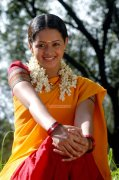 Malayalam Actress Bhavana 9469
