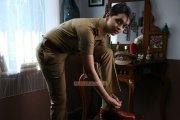Malayalam Actress Bhavana 9522