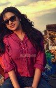 Malayalam Actress Bhavana 9609