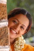 Malayalam Actress Bhavana Photos 2143