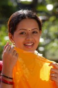 Malayalam Actress Bhavana Photos 2250