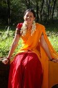 Malayalam Actress Bhavana Photos 2542