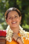 Malayalam Actress Bhavana Photos 3849