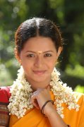 Malayalam Actress Bhavana Photos 5161