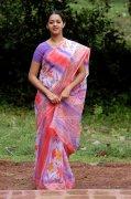 Malayalam Actress Bhavana Photos 7947