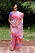 Malayalam Actress Bhavana Photos 7988