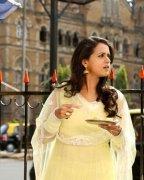 Malayalam Actress Bhavana Photos 8807