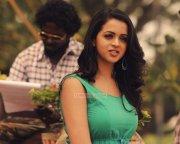 Malayalam Actress Bhavana Photos 8898