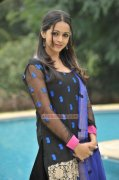 Malayalam Actress Bhavana Recent Photos 1761