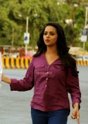 Malayalam Actress Bhavana Stills 850
