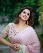 Malayalam Movie Actress Bhavana Recent Wallpaper 1286