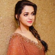 Movie Actress Bhavana Aug 2020 Albums 6666