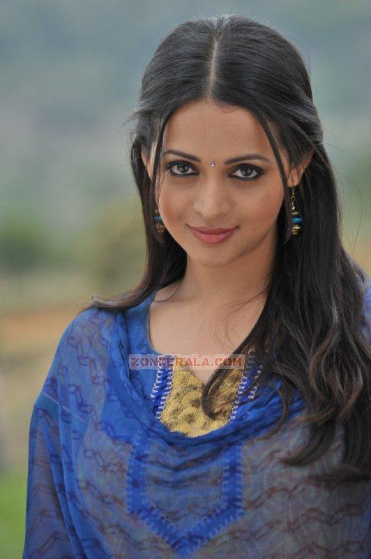 Movie Actress Bhavana Recent Pic 5408