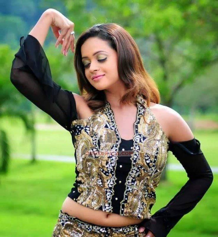 New Galleries Bhavana Actress 6130