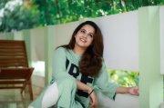 New Photo Bhavana Heroine 3233