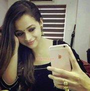 New Still Bhavana Indian Actress 5809