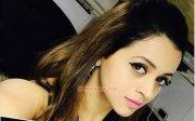 Recent Image Bhavana Indian Actress 4494