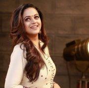Recent Photos Indian Actress Bhavana 7698