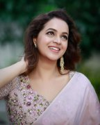 Sep 2020 Picture Malayalam Heroine Bhavana 1248
