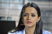 Still Bhavana Indian Actress 1463