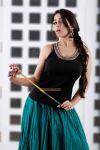 Actress Charmi 883