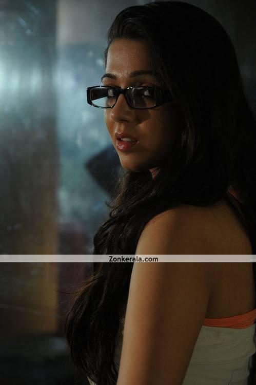 Actress Charmi Pics 2