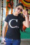 Charmi Stills 7042