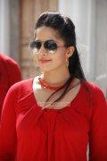 Devika Madhavan Malayalam Heroine Latest Wallpaper 2355