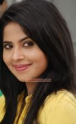 Latest Images Devika Madhavan 6181